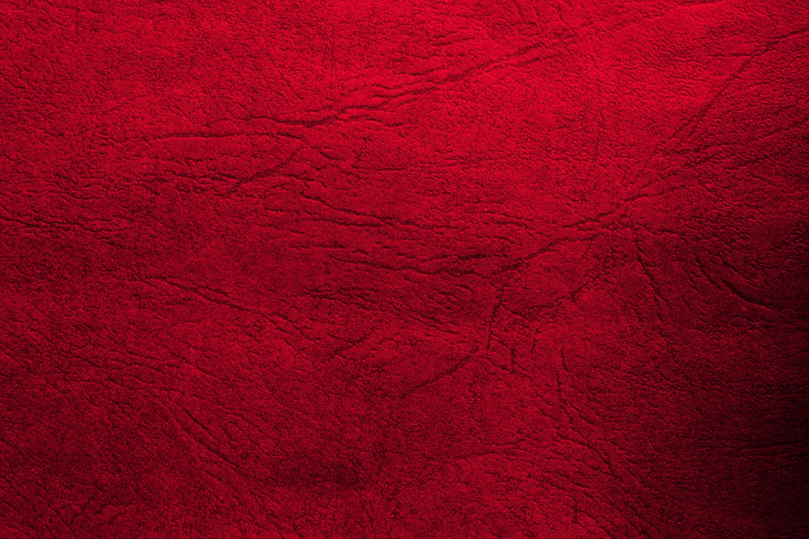 Wallpaper Backgrounds Red Texture Wallpapers 1600x1067