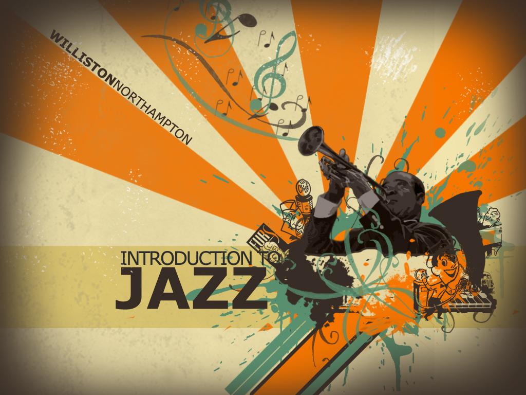 1920x1080 Multicolor Jazz Singer Artwork Desktop Pc And: [45+] Jazz Music Wallpaper On WallpaperSafari