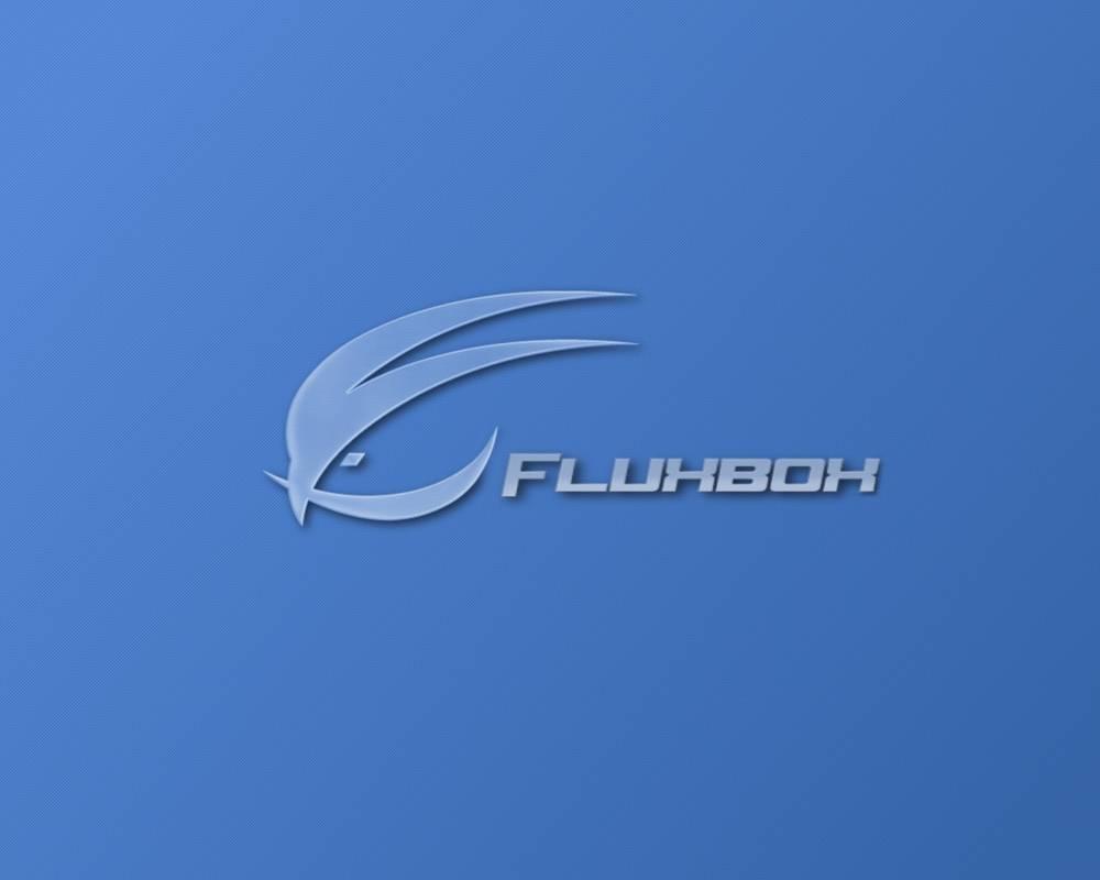 Fluxbox wallpaper 3 by endel 1000x800