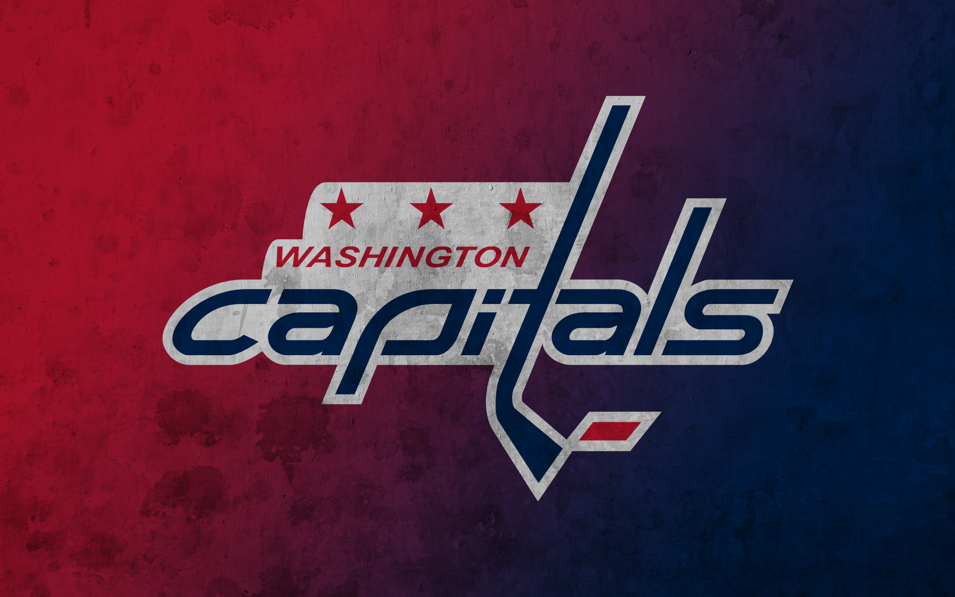Download NHL Team Desktop Wallpapers Discount Hockey [1920x1200 1920x1200