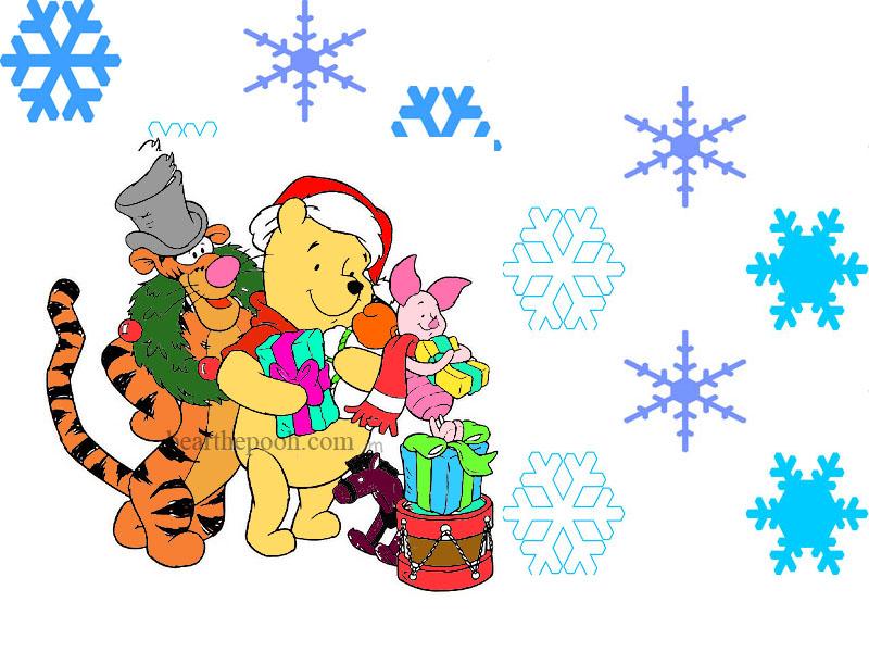 Winnie-the-Pooh-Christmas-Desktop-Wallpaper.jpg