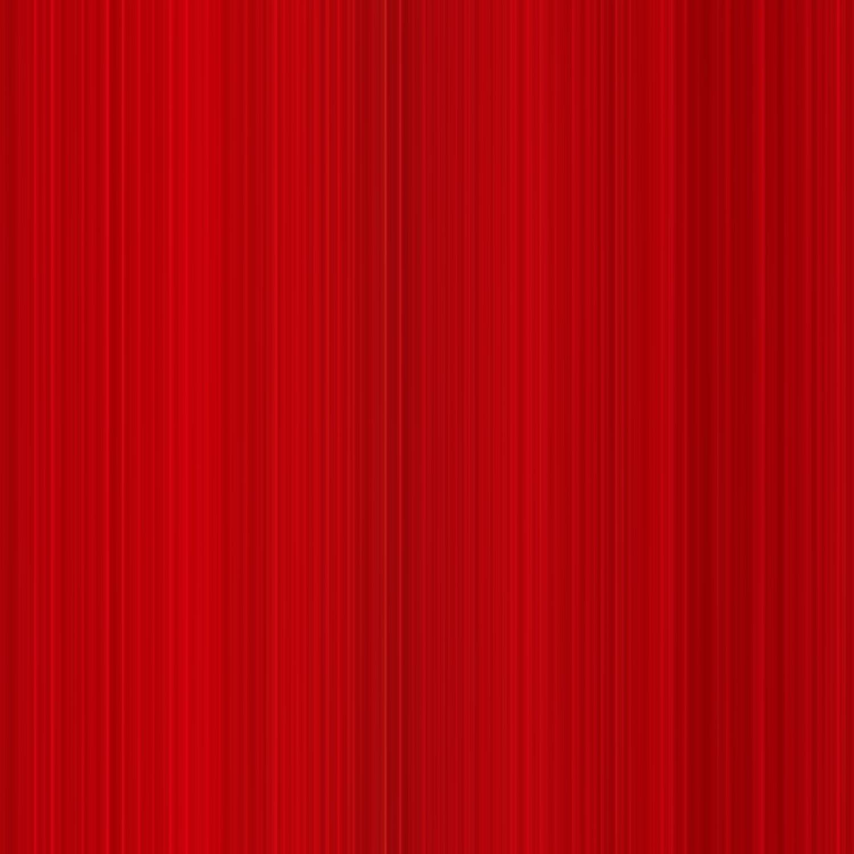 Red Glossy Wallpaper - WallpaperSafari