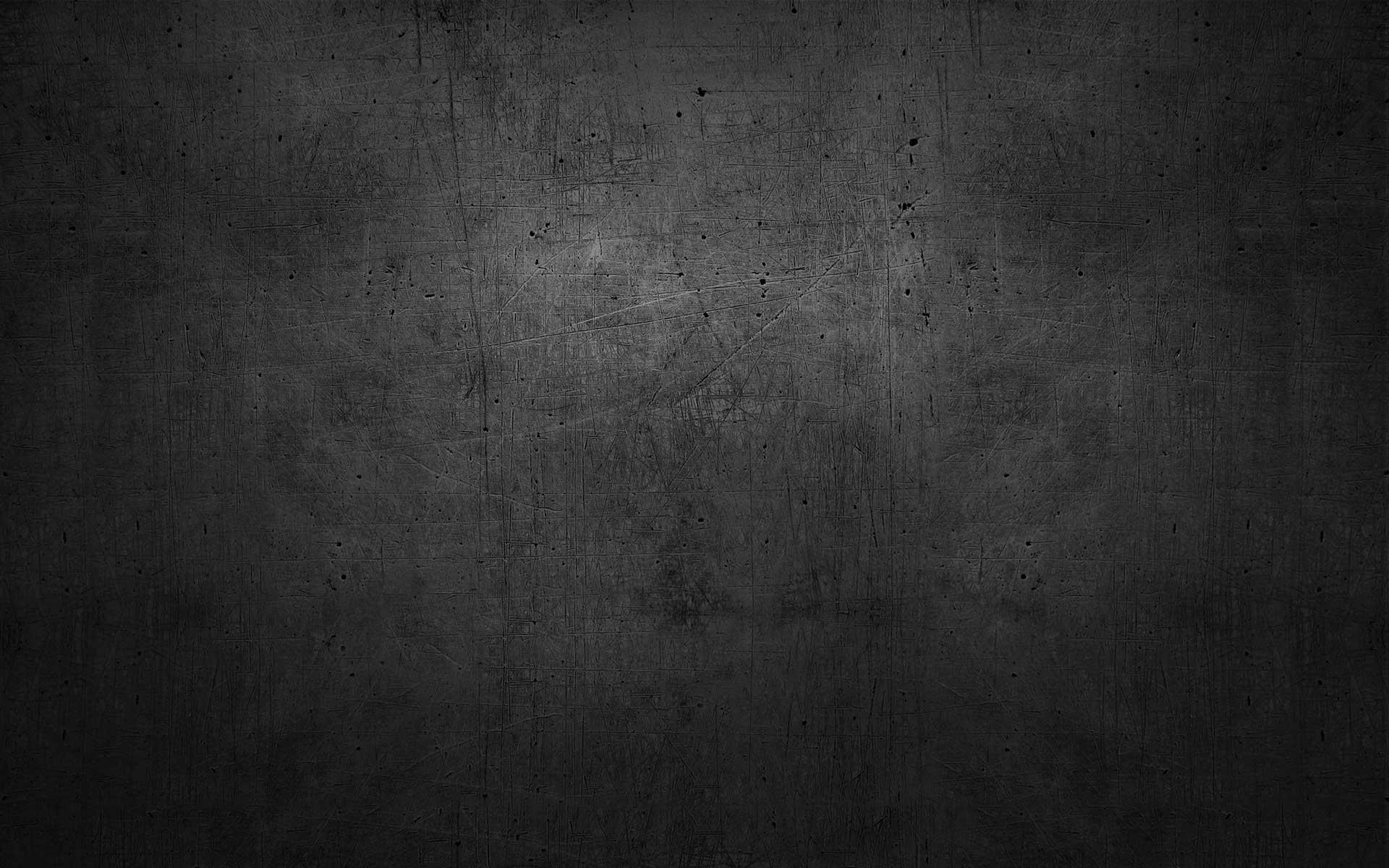 47 Calisthenics Wallpaper On Wallpapersafari