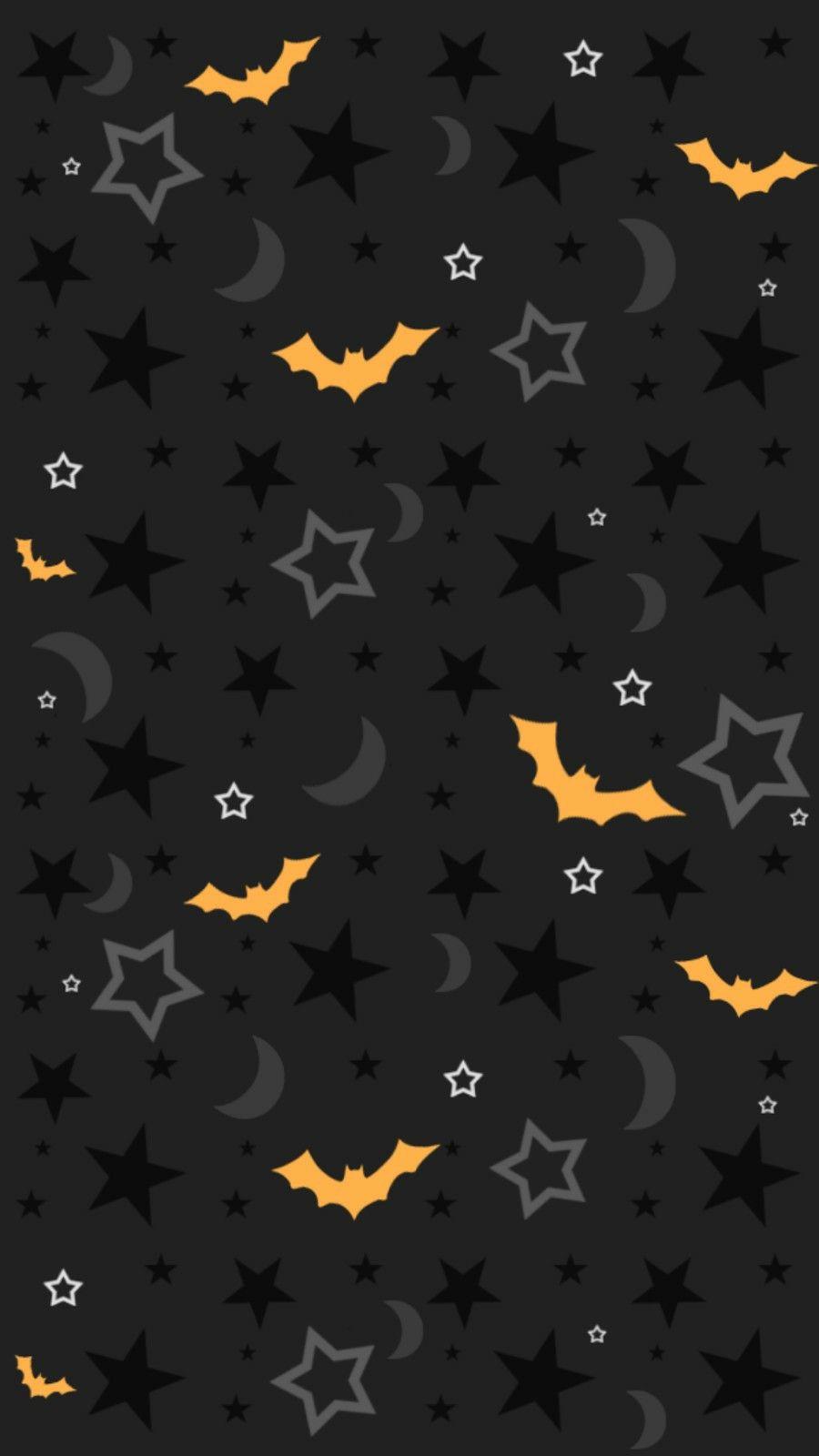 Halloween iPhone wallpaper Halloween Halloweenilycom in 2019 900x1600