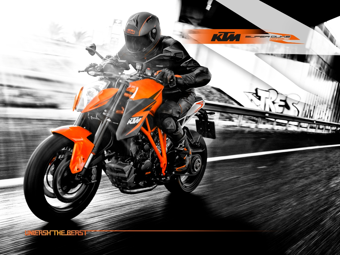 Pics Photos   Ktm 1290 Superduke Wallpapers 1188x891