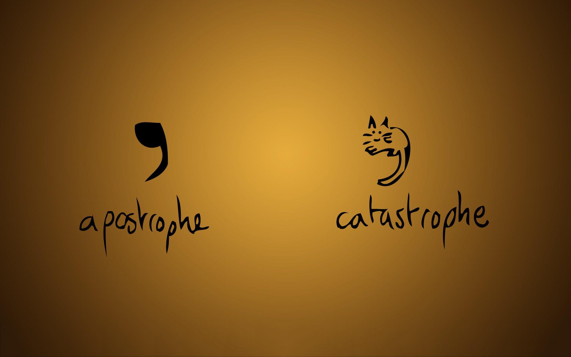 Apostrophe catastrophe 6996204 1920x1200