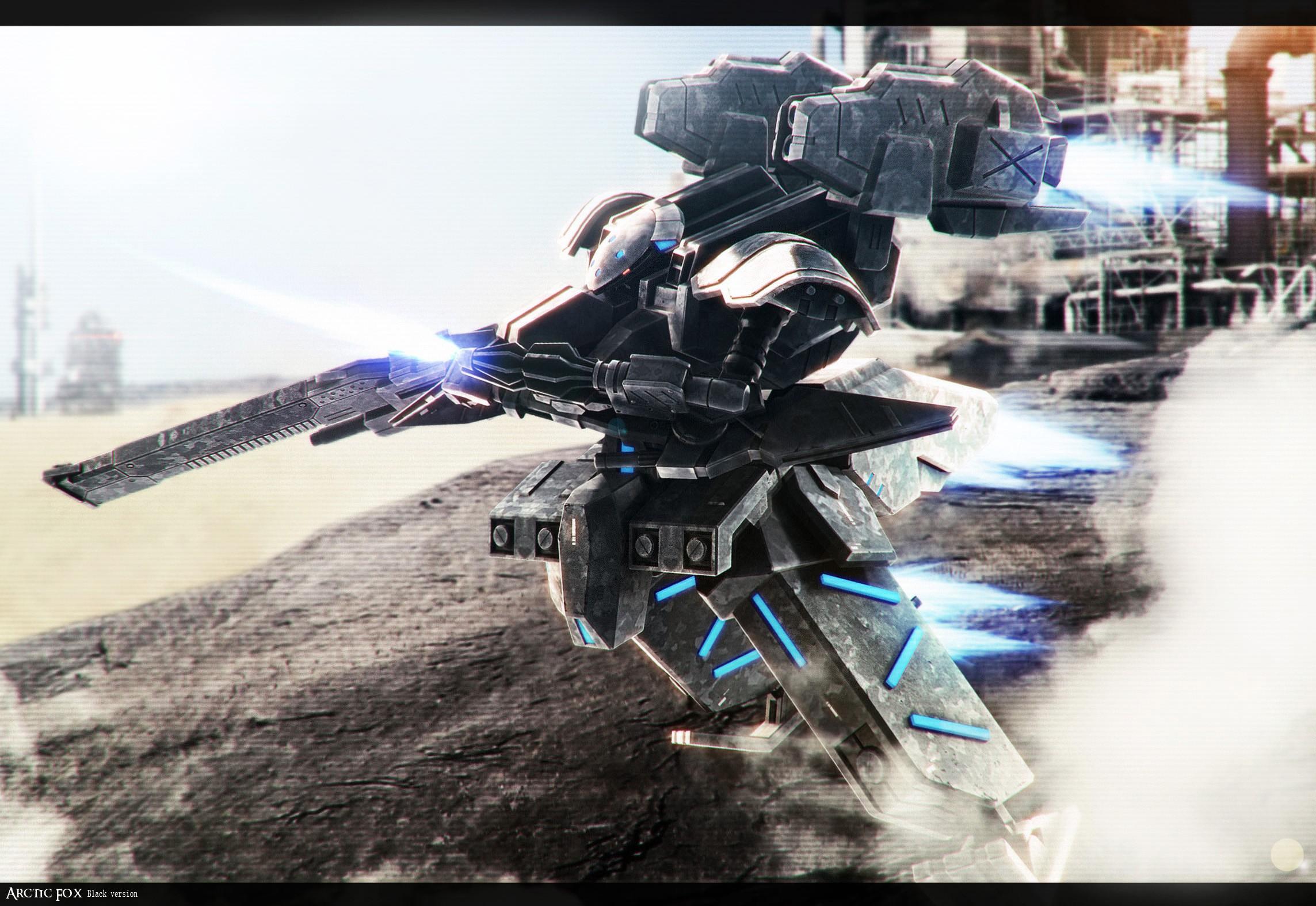 Free download Robots Mecha Wallpaper 2287x1575 Robots Mecha