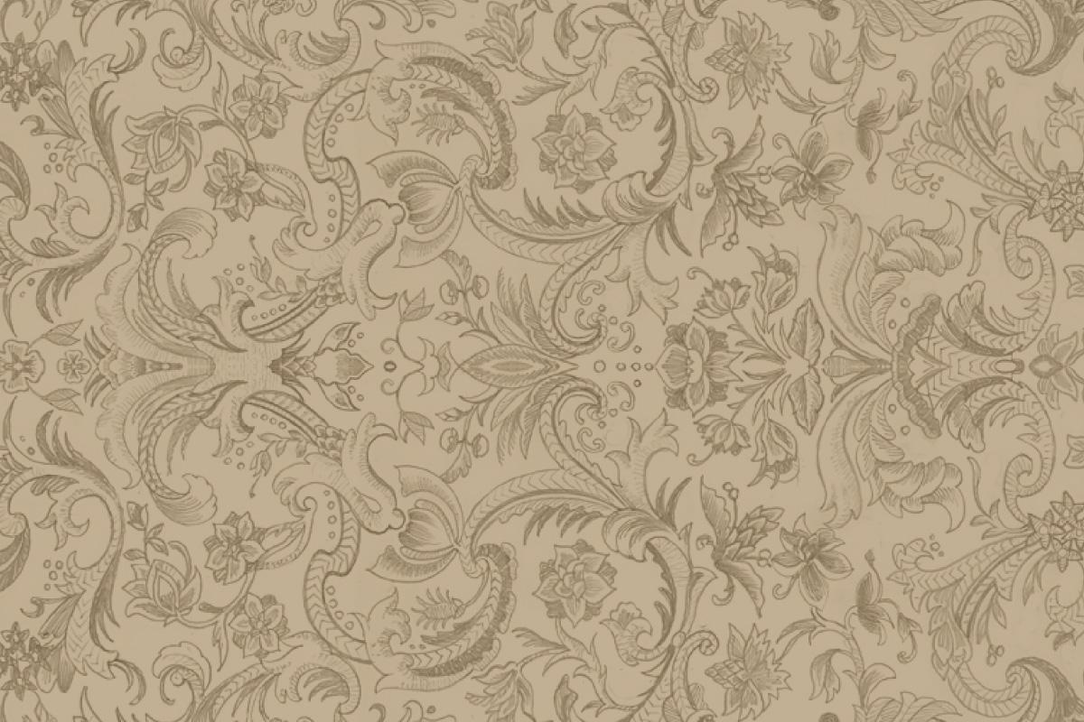 Italian Renaissance Wallpaper 1200x800