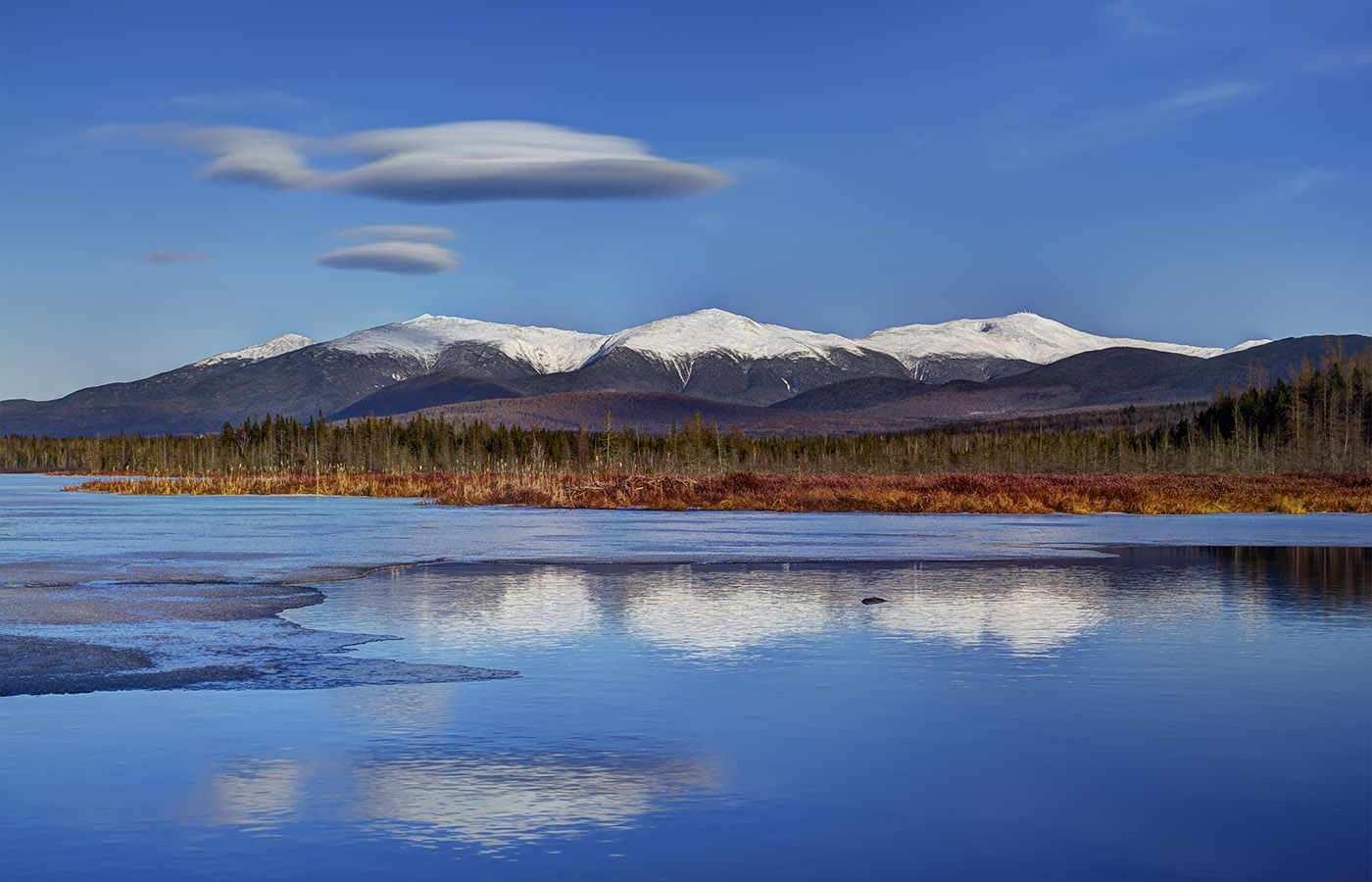 White Mountain Images by Chris Whiton Photography   New Hampshire 1400x900