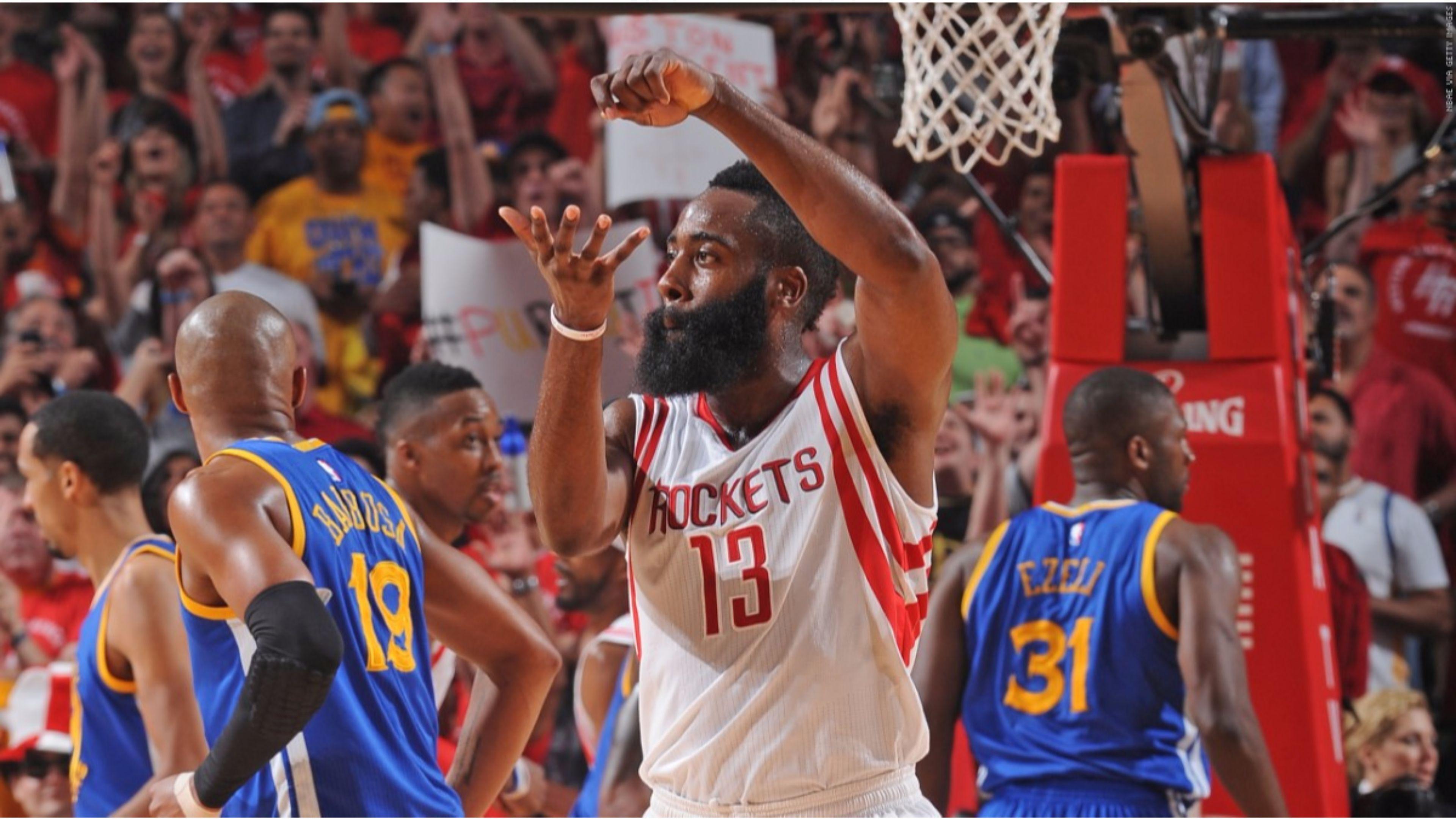 4K NBA Wallpapers   Top 4K NBA Backgrounds   WallpaperAccess 3840x2160