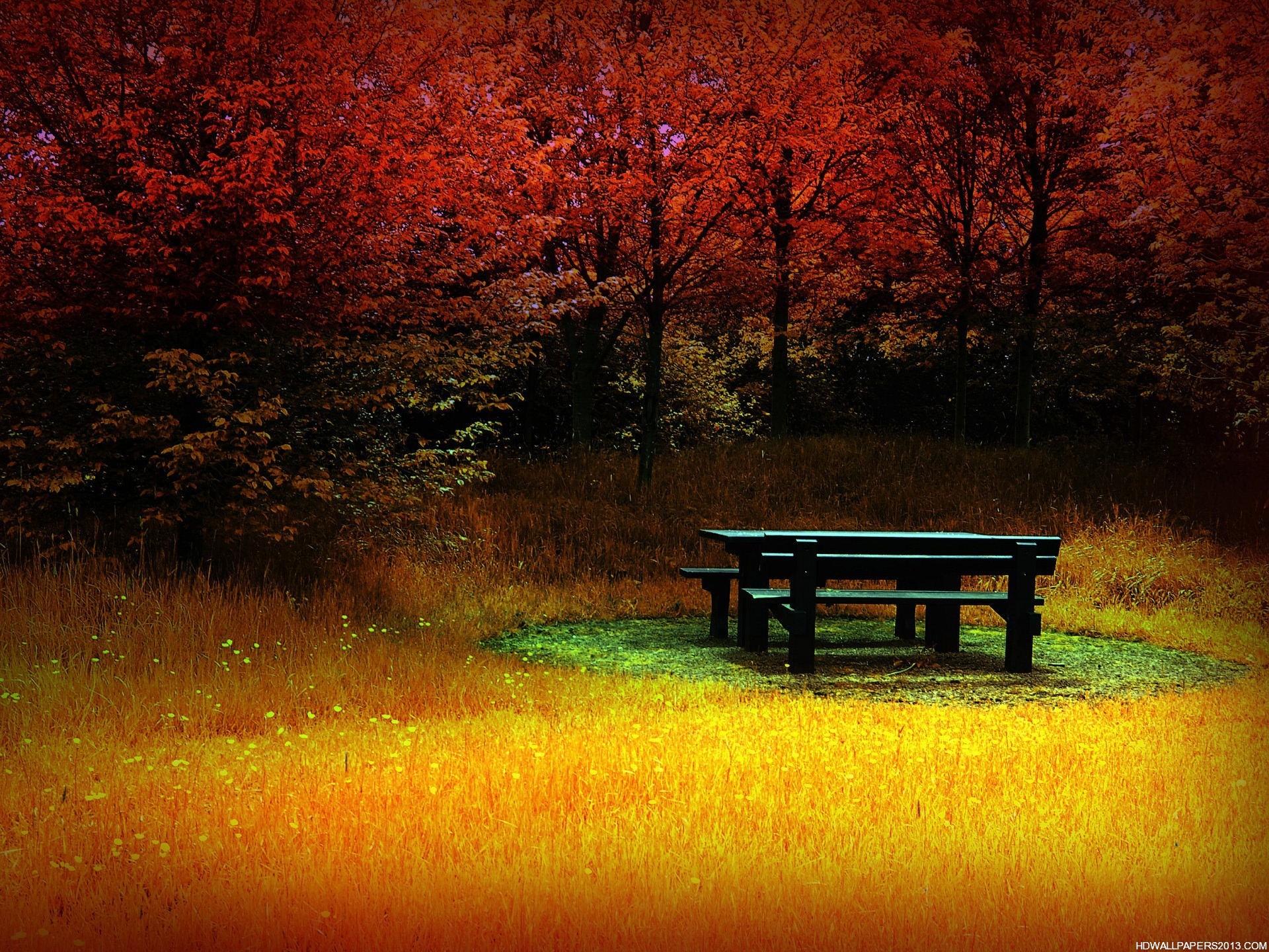 Autumn Desktop Wallpaper High Definition Wallpapers High Definition 1920x1440
