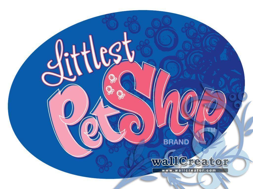 Littlest Pet Shop TV   1366 768 Wallpaper 1024x768