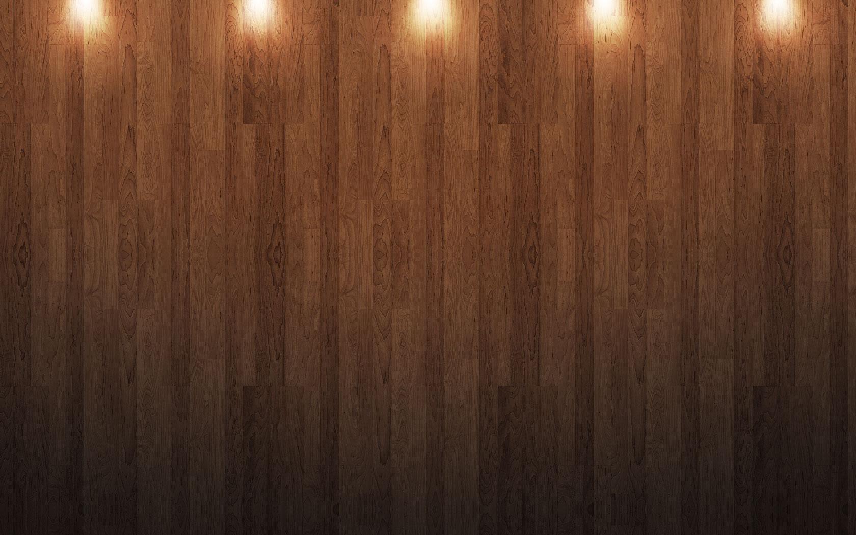 40 Stunning Wood BackgroundsTrickvilla Trickvilla 1680x1050