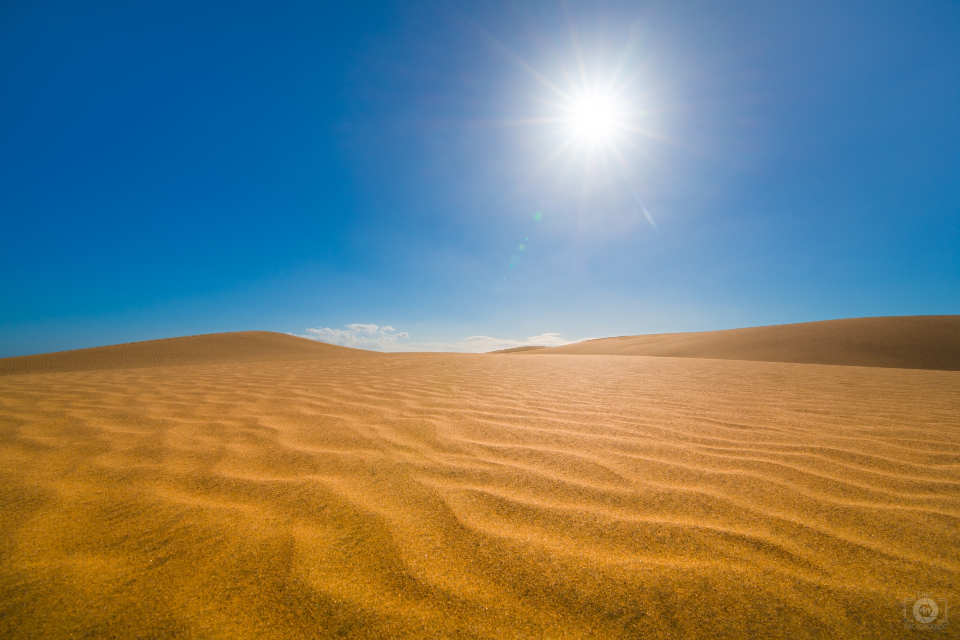 Desert Background   High quality Backgrounds 1920x1281