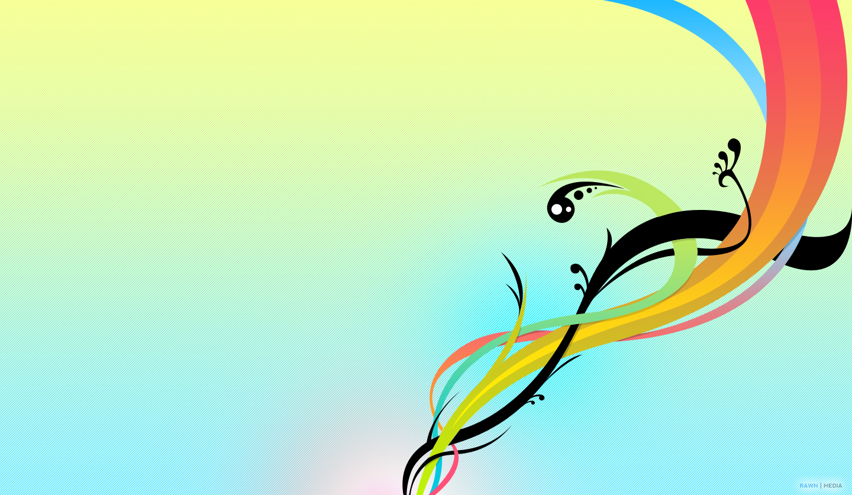 Abstract Art Background Wallpaper PicsWallpaper 1440x837