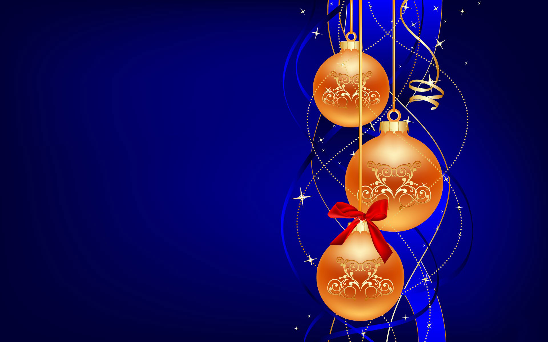 Merry Christmas Wallpaper Gallery Yopriceville   High Quality 1920x1200