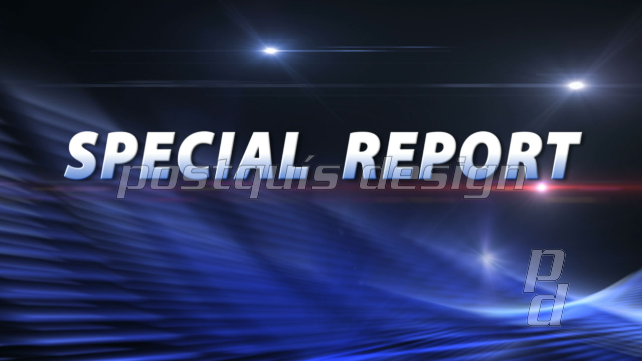 News Series   Royalty Stock Footage Postquis Design LLC 1280x720