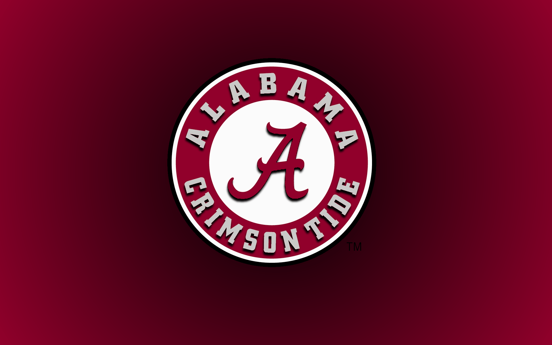 Alabama Football Wallpapers 2016 1920x1200