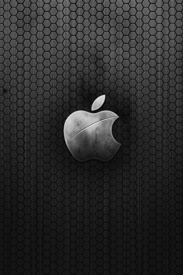 Free iPhone 4S Wallpaper - WallpaperSafari