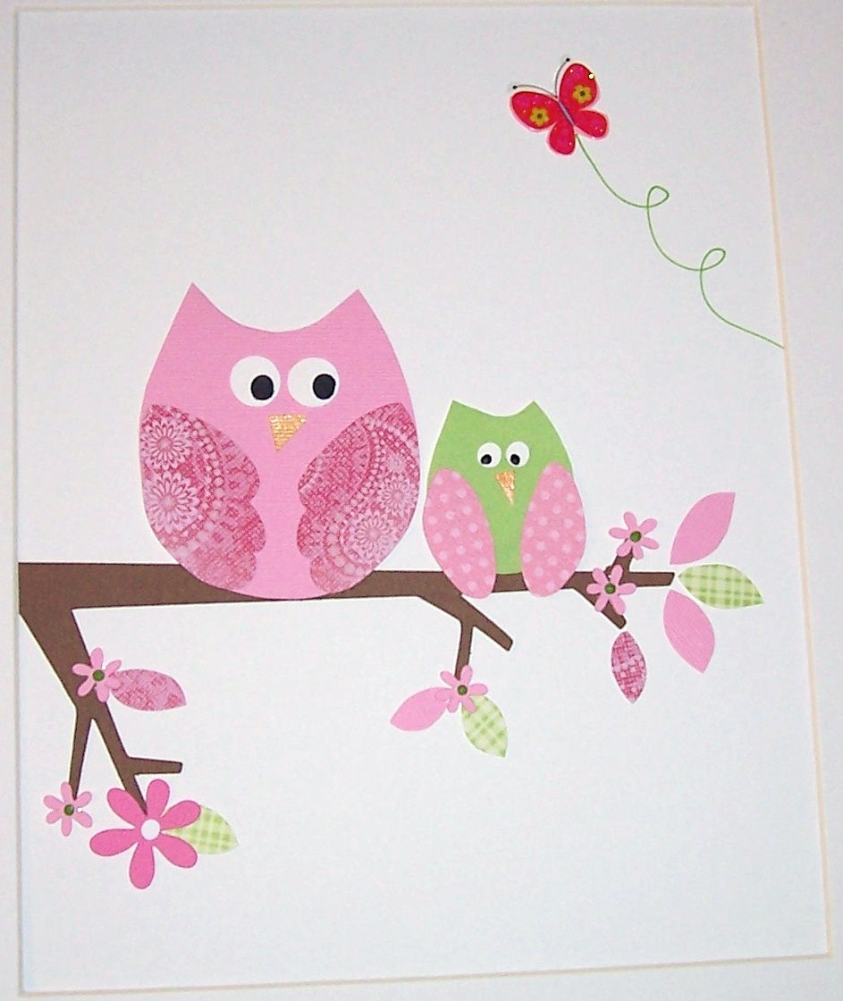 Free Owl Wallpapers: Owl Background Screensavers And Wallpaper
