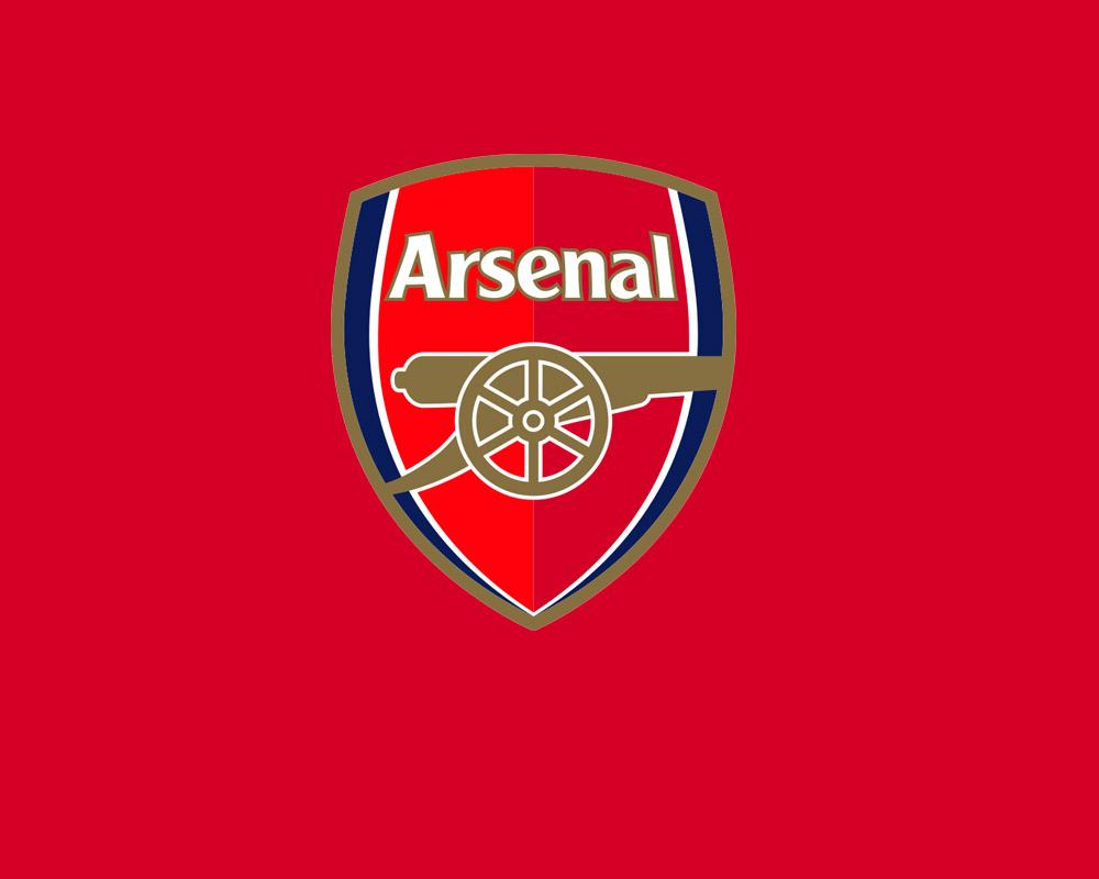 Download Arsenal Football Club Wallpapers HD 4 Wallpaperbook 1000x800
