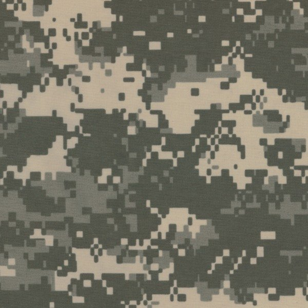 Related Pictures army desert camouflage background 600x600