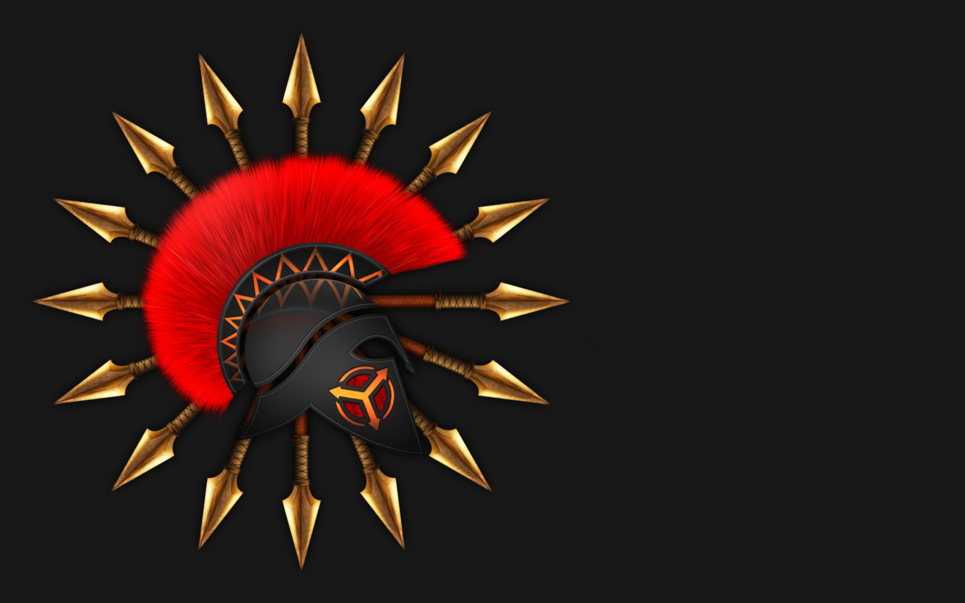 Sparta Wallpapers Sparta Backgrounds Sparta HD Wallpapers 1920x1200