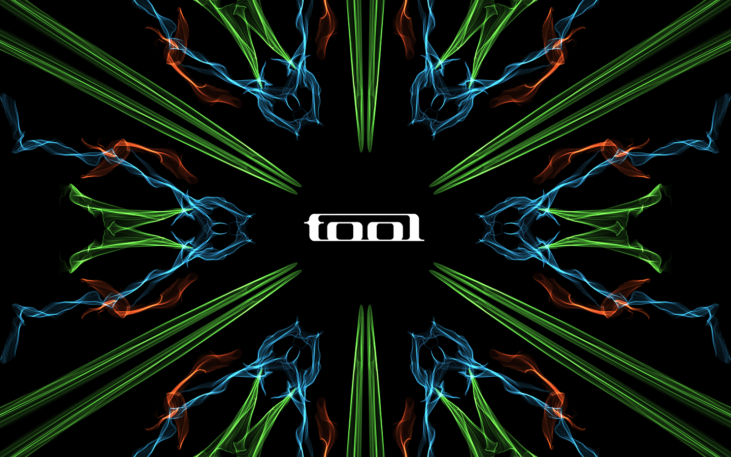 Tool Band Wallpaper HD  WallpaperSafari