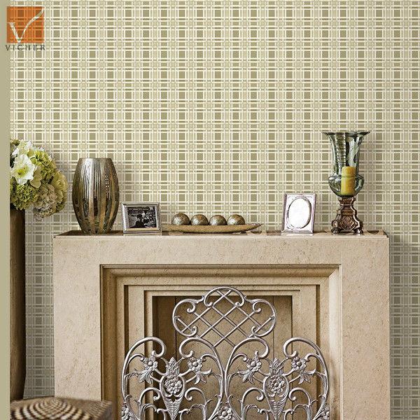 [43+] Vinyl Wallpaper For Kitchens On WallpaperSafari