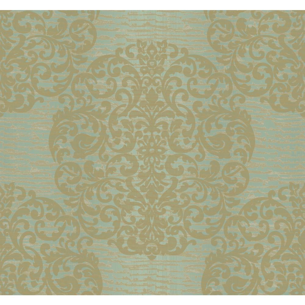 Designer Dasmasks DD8305 MARQUETTE wallpaper   indoorwallpapercom 1000x1000