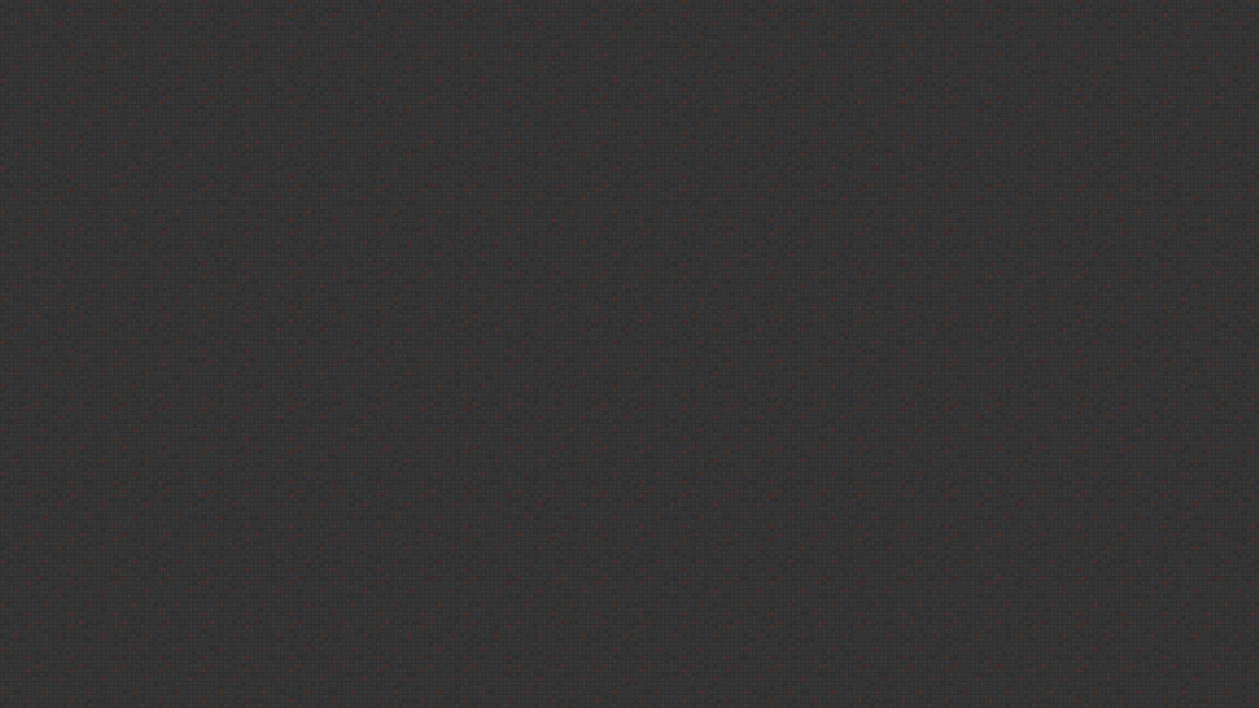 Grey Wallpapers - WallpaperSafari