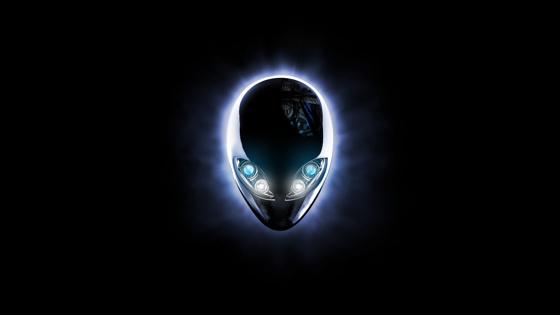 Engineer Alienware Wallpaper by sk8erpunk299 1920x1080