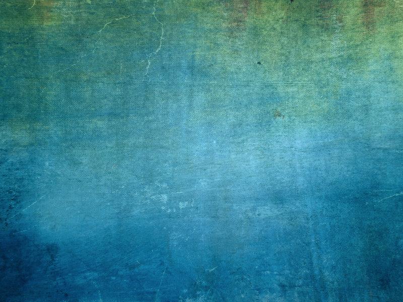 Cool Teal Wallpapers Wallpapersafari