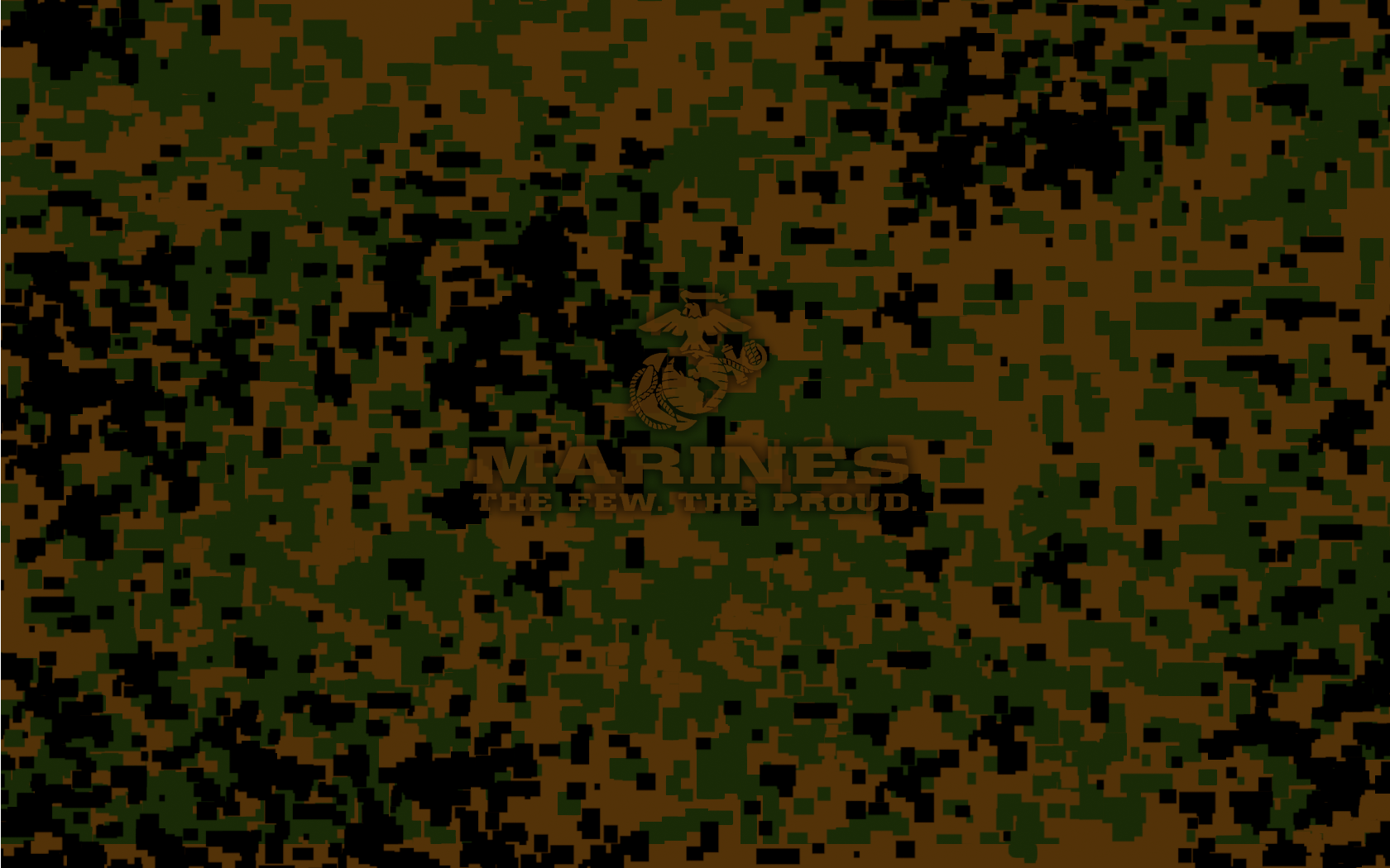 usmc camo download army gallery wallpaper full hd wallpapers wallpaper 1680x1050