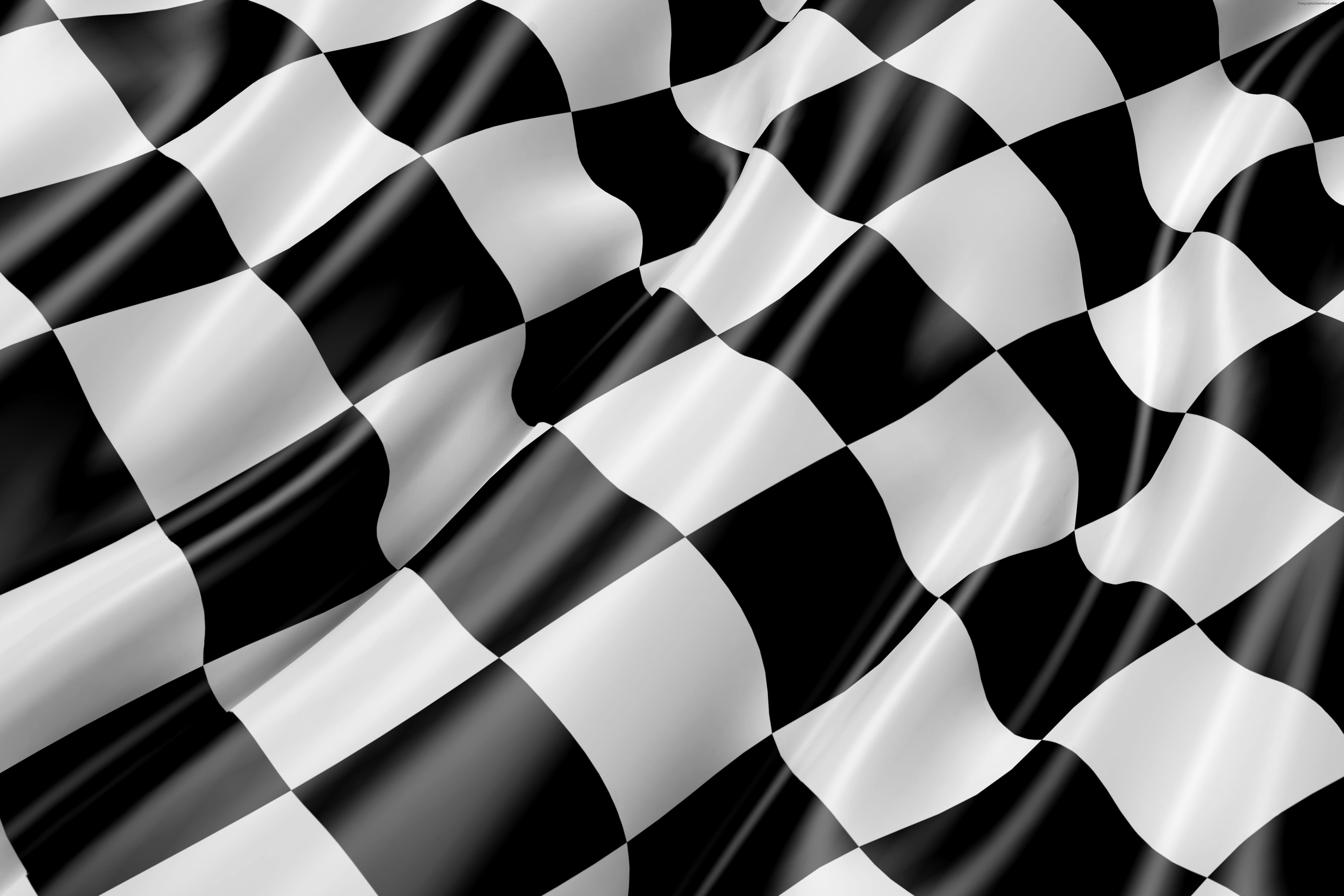 Racing Flag Wallpapers   Top Racing Flag Backgrounds 5400x3600