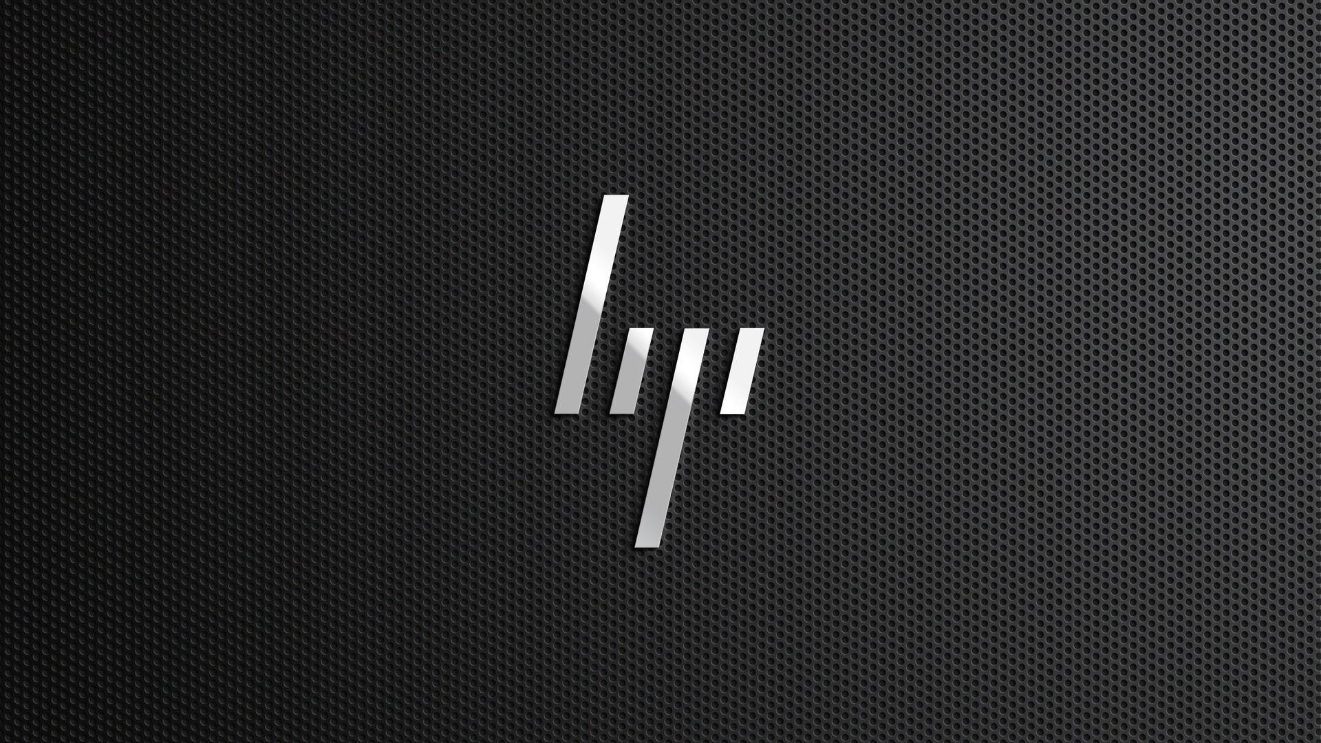 HP Wallpapers   Top HP Backgrounds   WallpaperAccess 1920x1080
