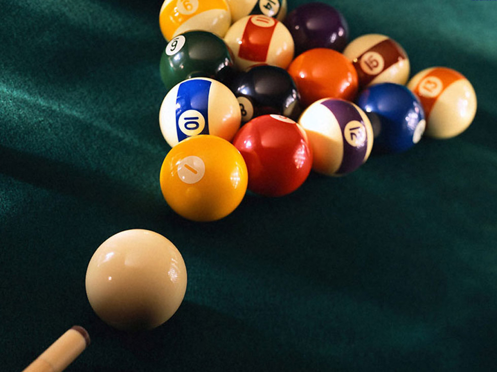 8 ball pool wallpaper - photo #26