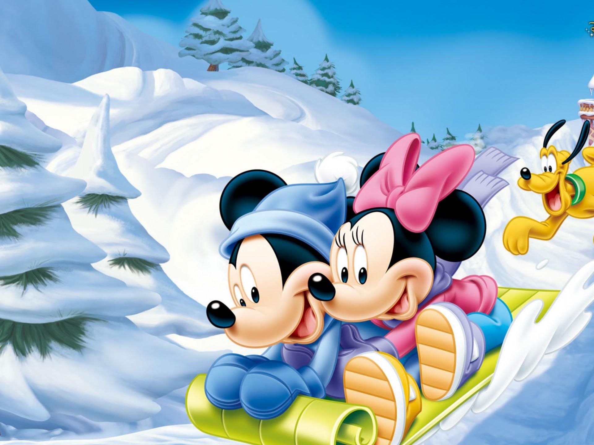free valentine wallpapers for desktop Download The Disney 1920x1440