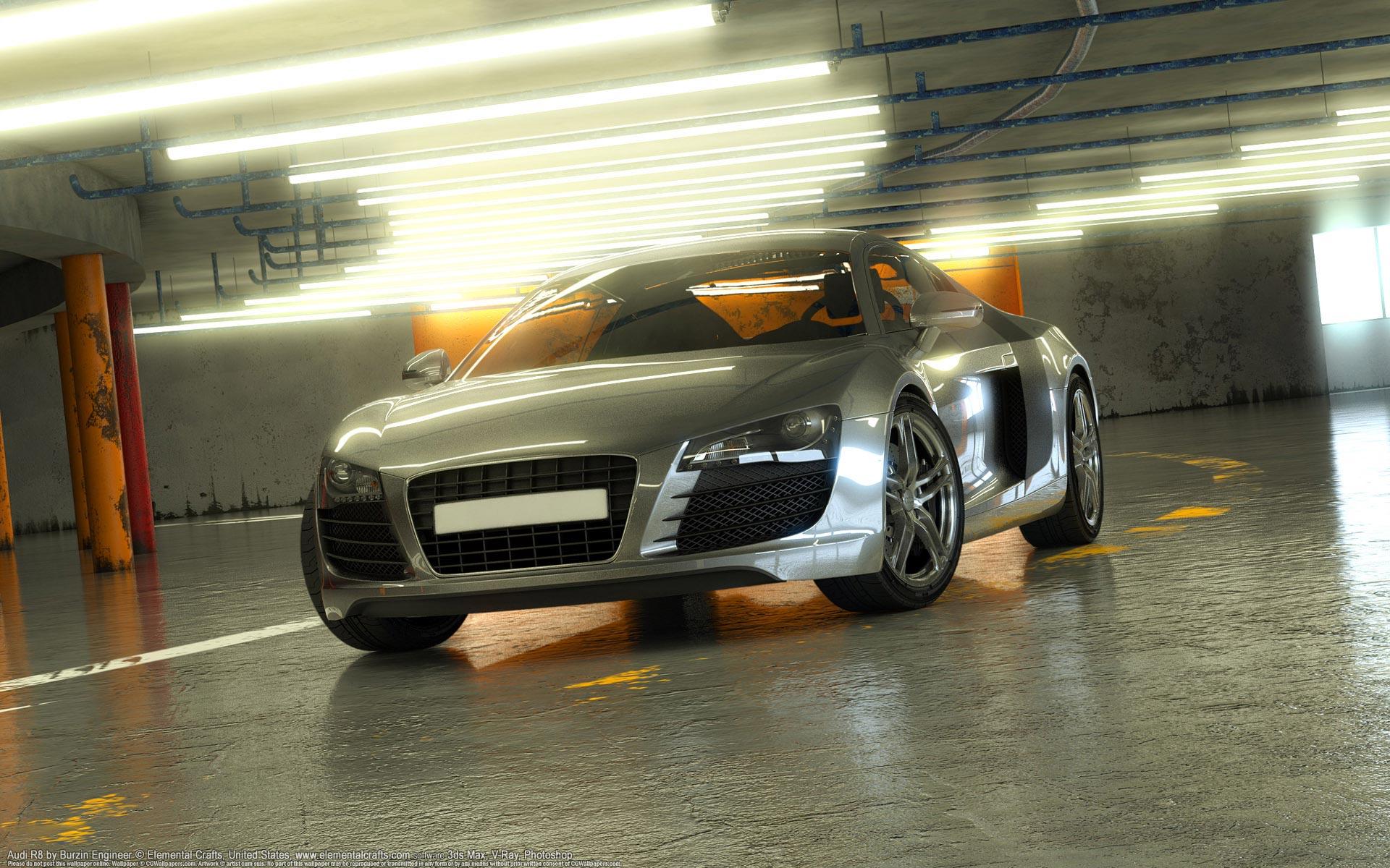 hot car 3d wallpaper - photo #12