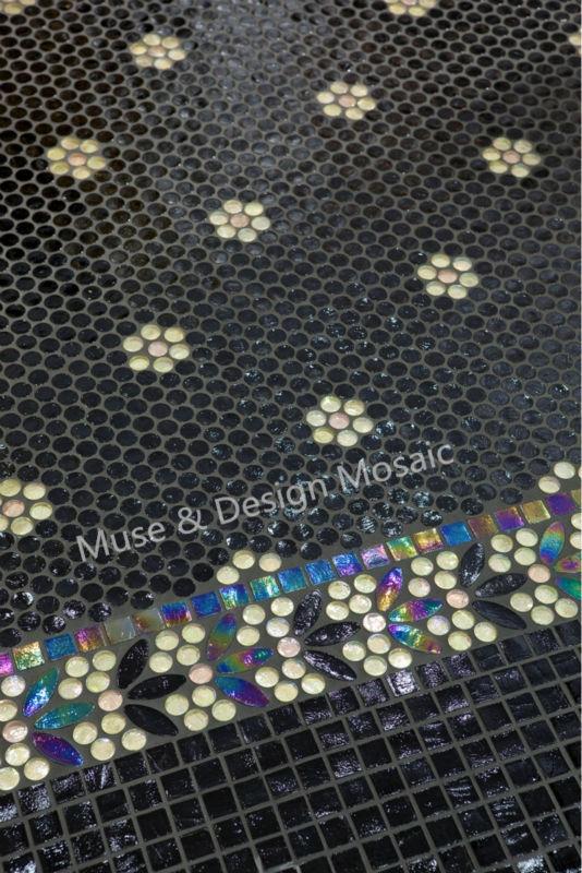 White Kitchen Floor Tile Buy Cheap Black White Kitchen Floor Tile 534x800