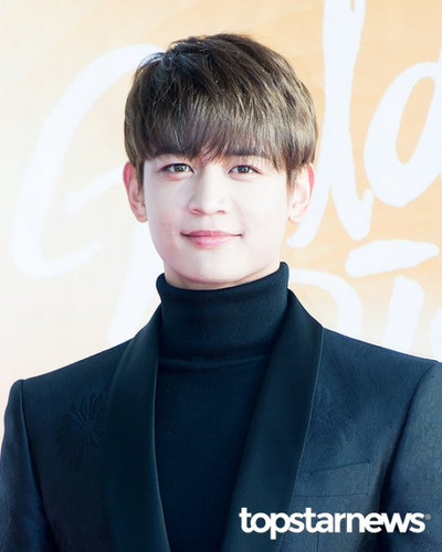 Choi Minho images Choi Min Ho wallpaper and background 400x500
