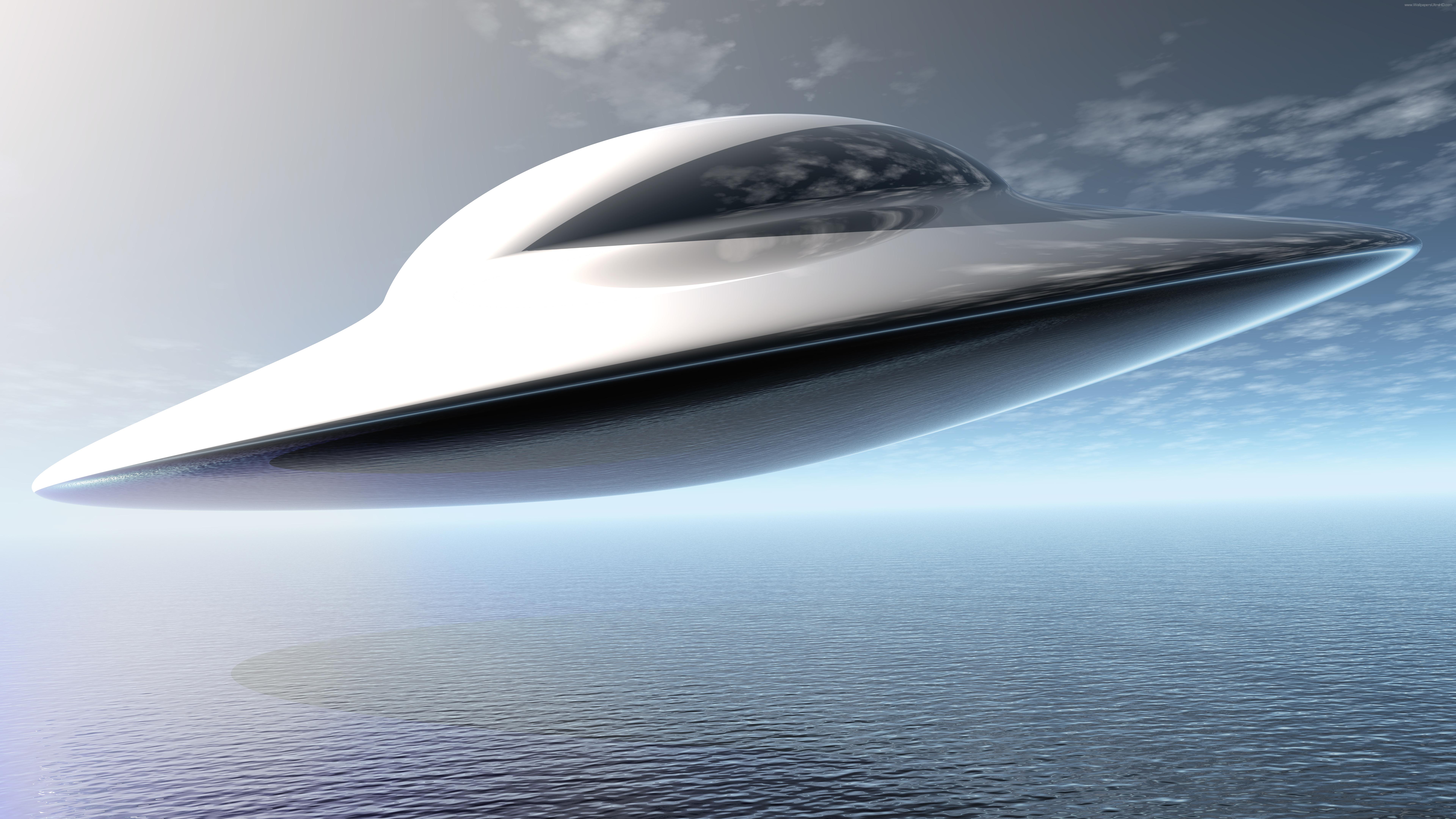 Best 51 UFO Files Wallpaper on HipWallpaper Moving UFO 7680x4320