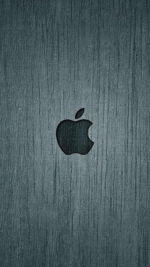 7300 Wallpaper Hp Iphone 5 Terbaru
