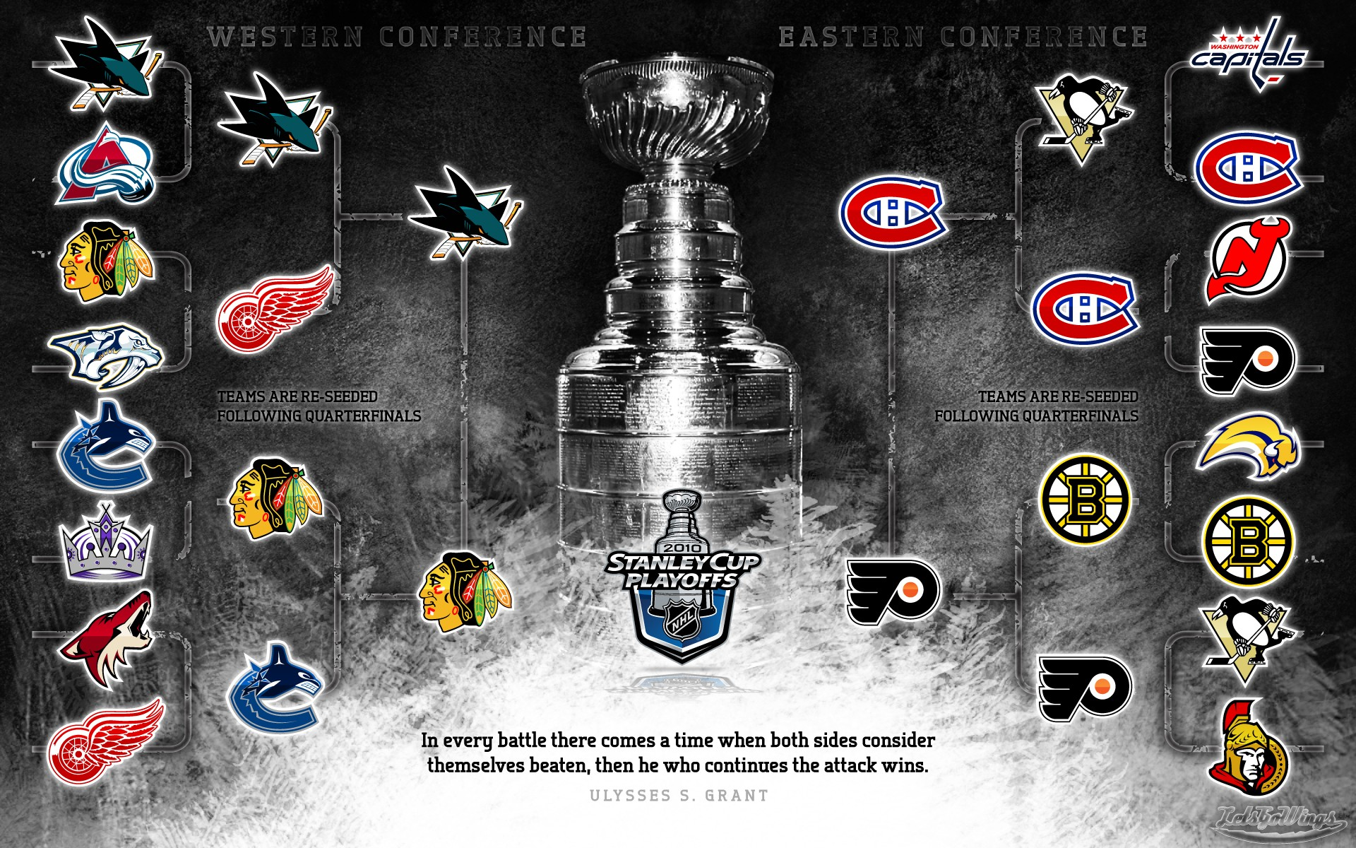 Wallpaper Abyss Explore the Collection Hockey Sports Hockey 316274 1920x1200