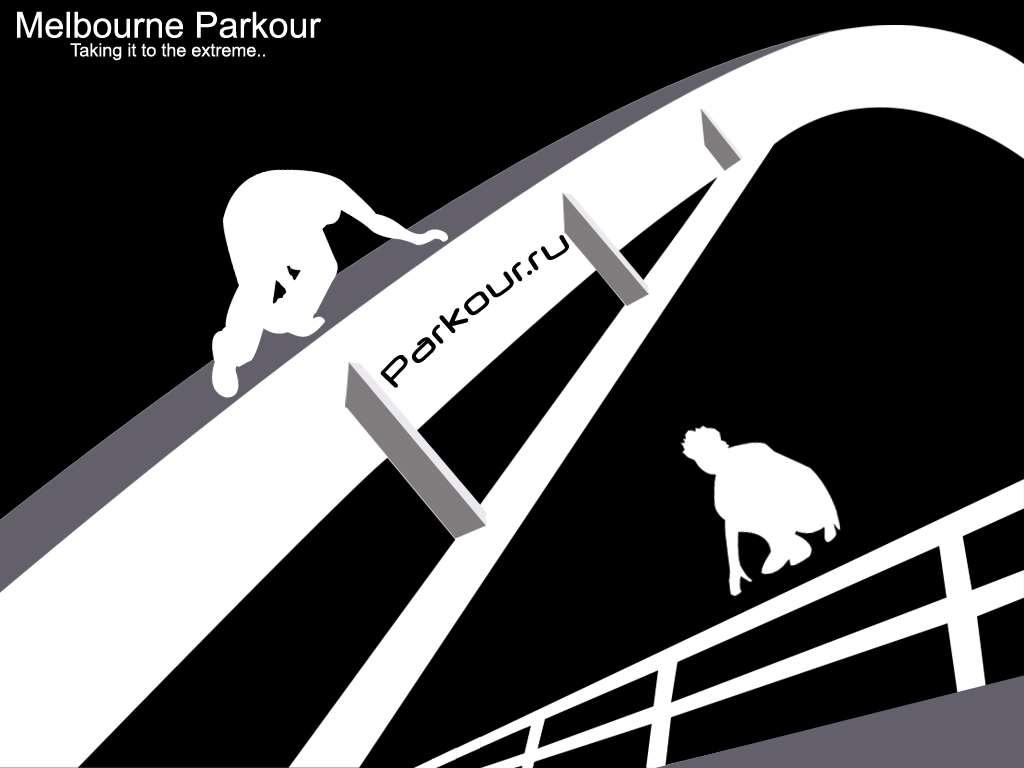 Parkour Wallpapers 2015 Wallpaper Box 1024x768