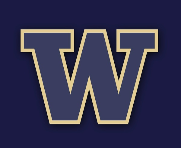 UNIVERSITY OF WASHINGTON LOGO 600x493