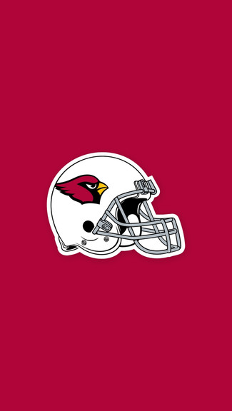 Arizona Cardinals Wallpaper iPhone - WallpaperSafari