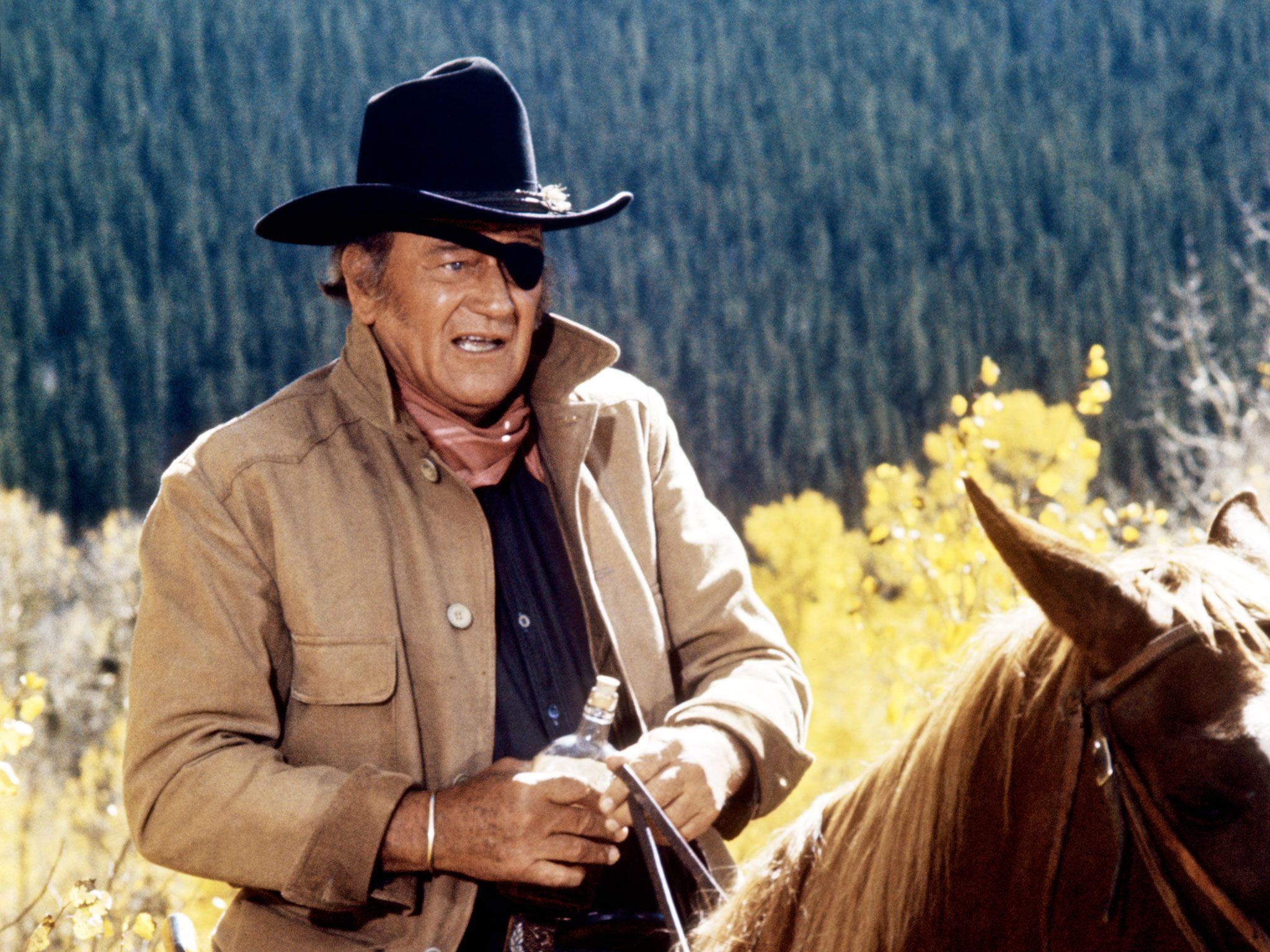 John Wayne Wallpapers   Top John Wayne Backgrounds 2048x1536