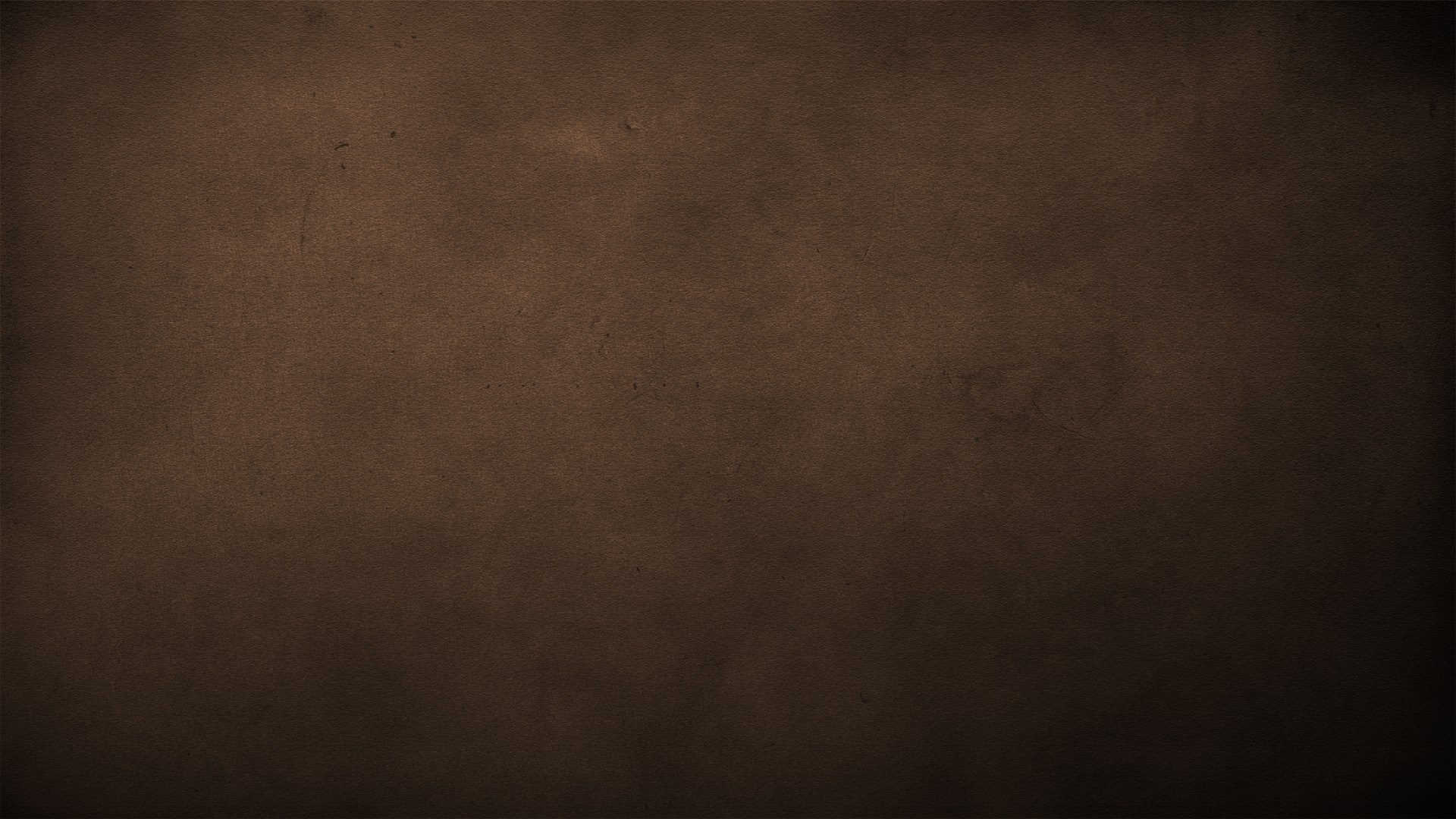 Brown Wallpaper 1920x1080 Minimalistic Brown Textures Background 1920x1080
