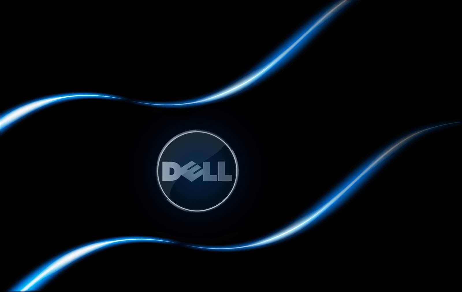 Free download HD WALLPAPERS HD Wallpapers For Dell Laptop ...